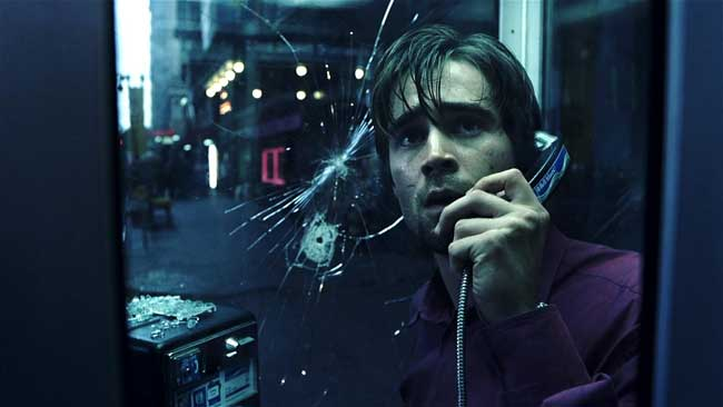 Phone-Booth-(2012)