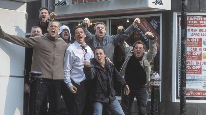 Green-Street-Hooligans